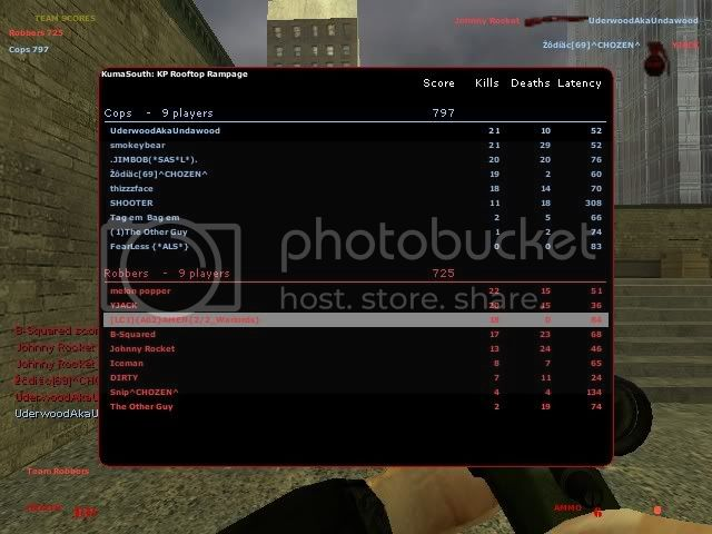 Put Up Those Scores!! Tkpmp_004_rooftop0006