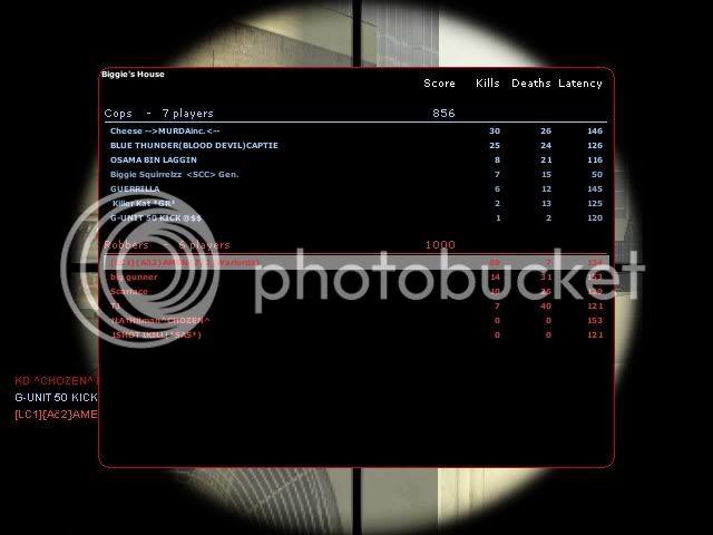 Put Up Those Scores!! Tkpmp_004_rooftop0007