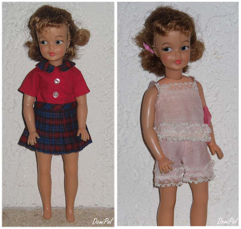 Tammy family d'Idéal toys_USA TammyFamilly_Pepper02