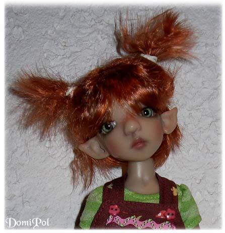 Millie, Cinnamon, Tillie, Lillie, Sage et Nutmeg, de DomiPol  - Page 3 Cinnamon02