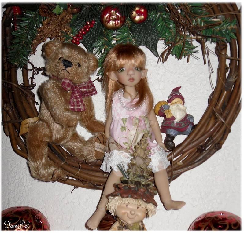 Millie, Cinnamon, Tillie, Lillie, Sage et Nutmeg, de DomiPol  DomiPolBlog_Cinnamonelf01