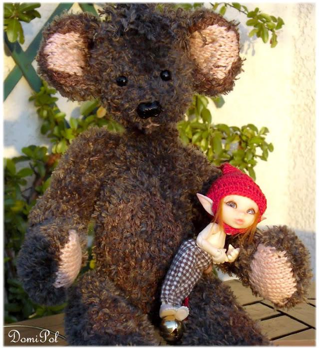 Mes ours maison - Page 2 Elyette_DomiPol01