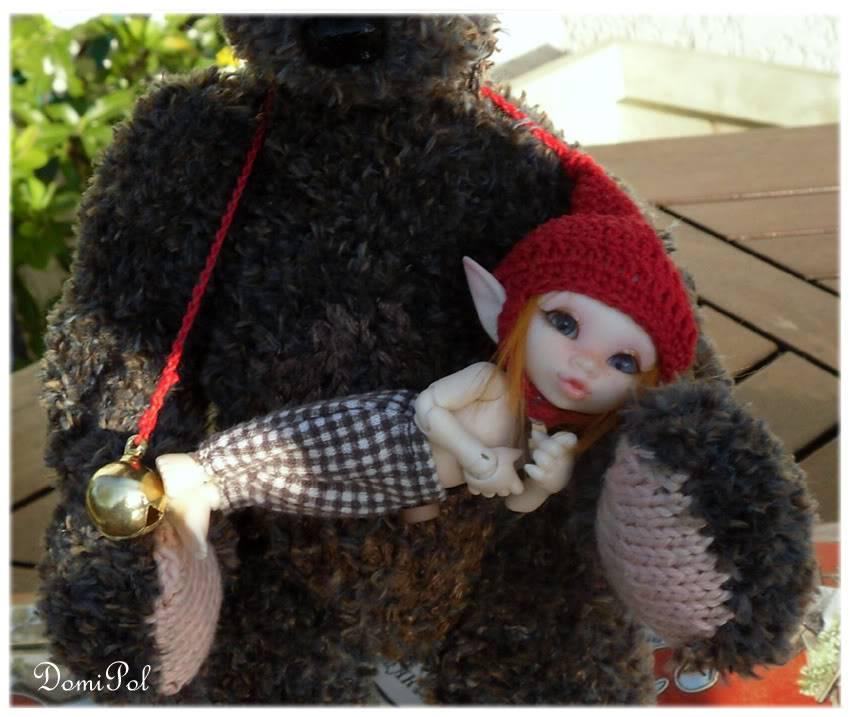 Mes ours maison - Page 2 Elyette_DomiPol02