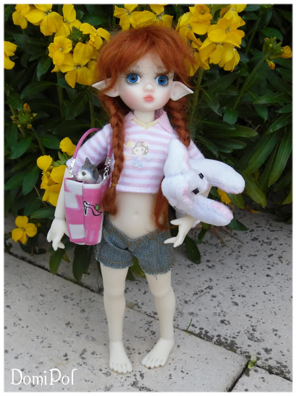 Lillie Cream Elf et toutes ses soeurs LillieTanElfbyKayeWiggs02