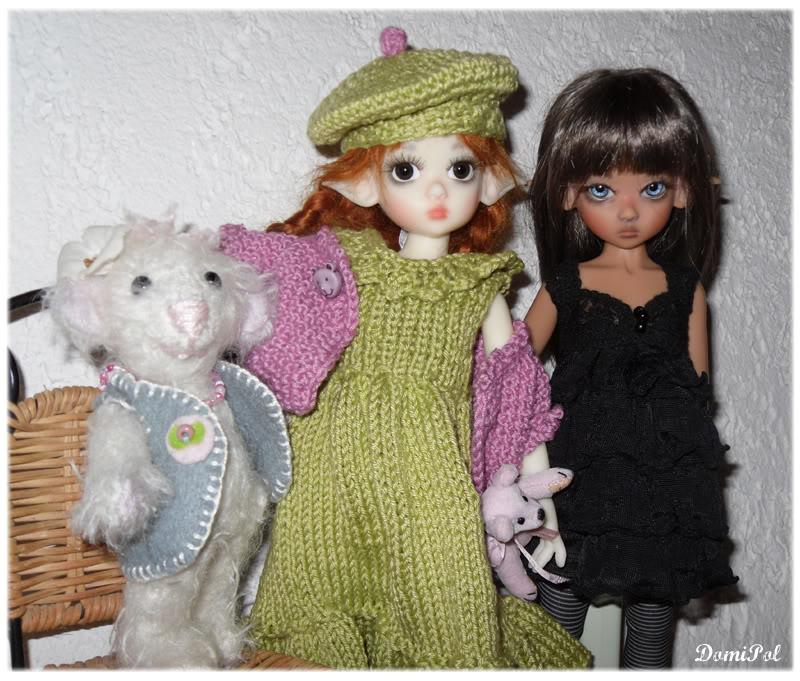 Lillie Cream Elf et toutes ses soeurs - Page 2 LillieTanElfcreamelfbyKayeWiggs01