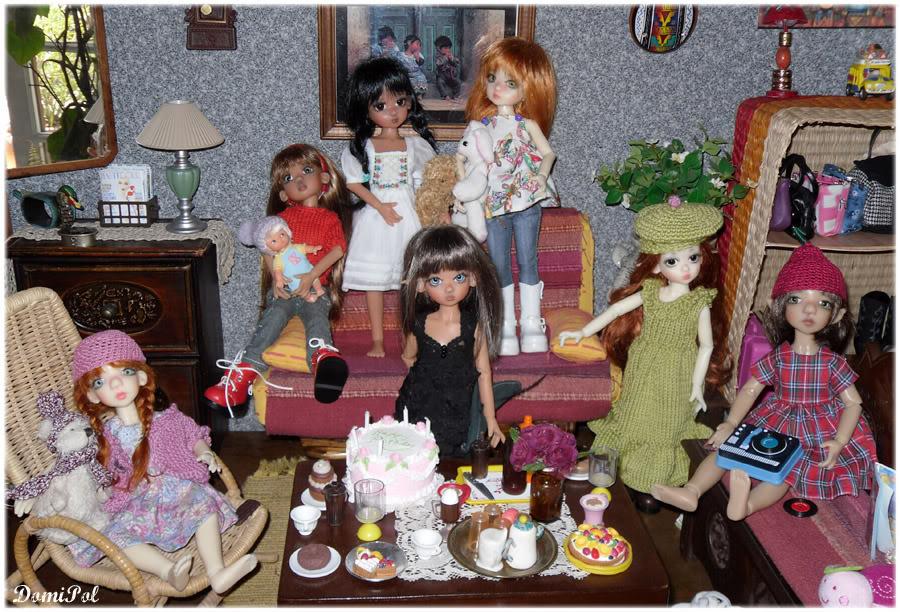 Lillie Cream Elf et toutes ses soeurs - Page 2 MestinnysansLillietan02