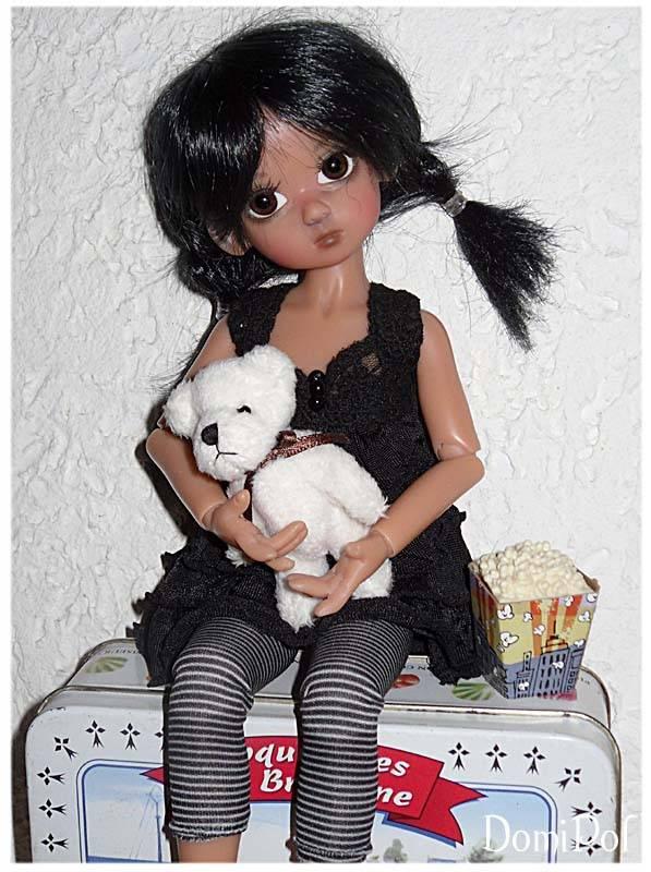 La Millie Fair et Tan de DomiPol - Page 4 MillieTan01