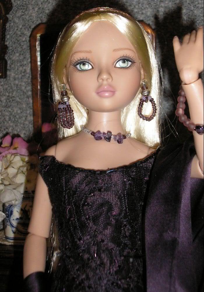 Gwendolyne (Pale Mamories) toute en beauté Ellowynepales03