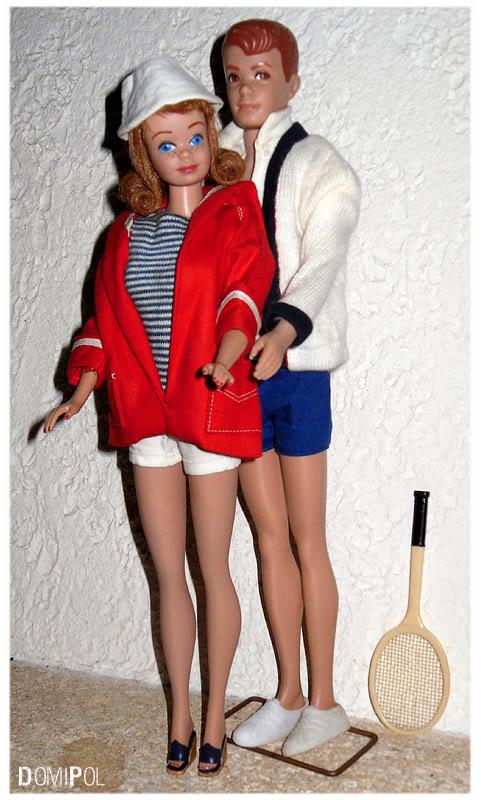 Mes Barbies & autres vintages de la famille! - Page 2 MidgeTitianAllen01