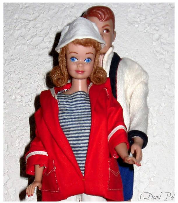 Mes Barbies & autres vintages de la famille! - Page 2 MidgeTitianAllen02