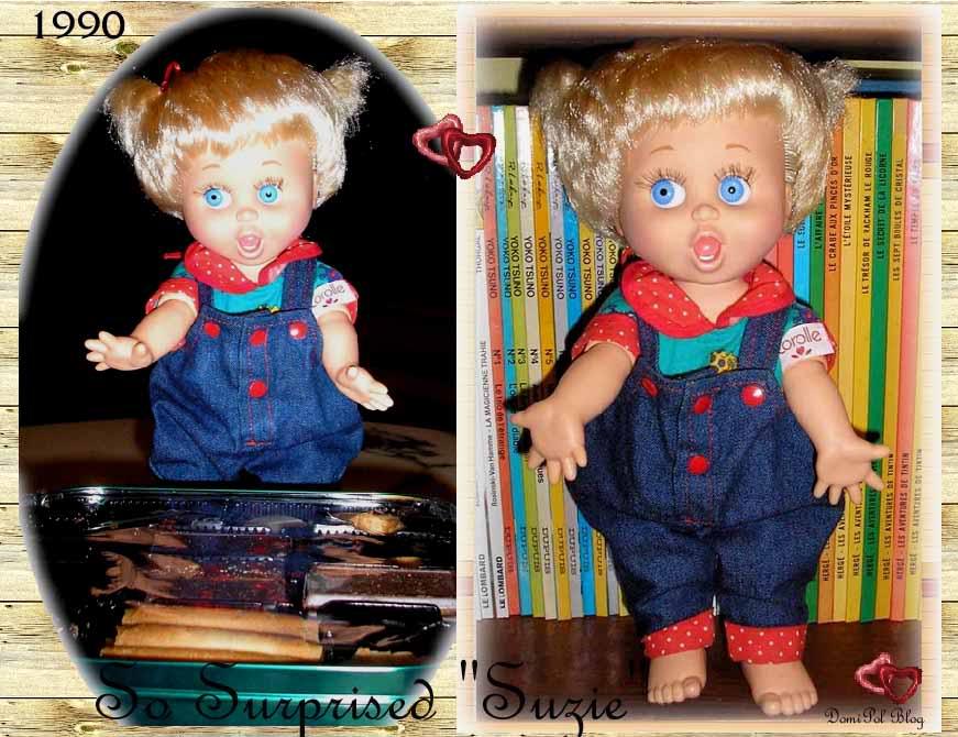 Comme promis voici mes Baby Face ! deux nouvelles p3 SoSurprisedSuzie
