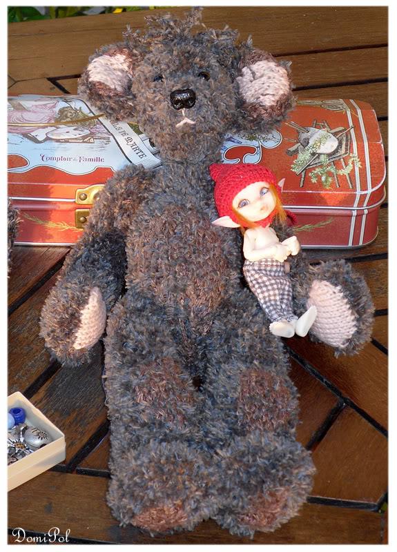Mes ours maison - Page 2 Elyette_DomiPol04