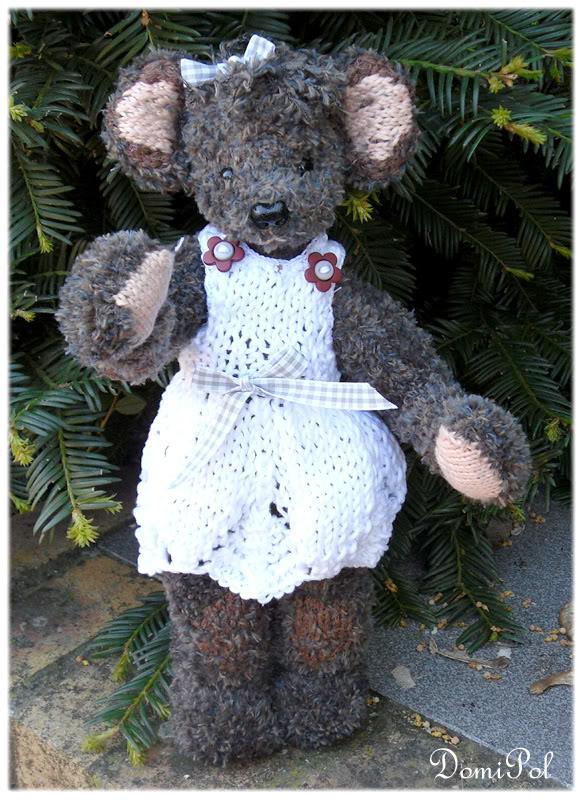 Mes ours maison - Page 2 Elyette_DomiPol05