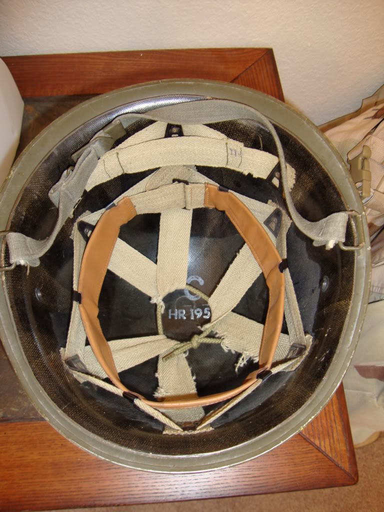 French steel pot DSC00573