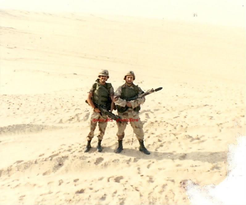 Desert Storm & OIF 1:6 scale mandollies C3146f55-1