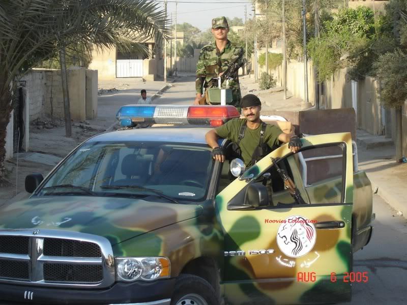 Iraqi Airborne Uniform ~ Chocholate Chip Uniform Da3e7d93