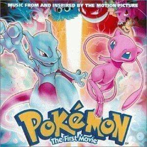 Pokemon la pelicula 125094