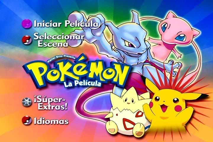 Pokemon la pelicula PDVD_003