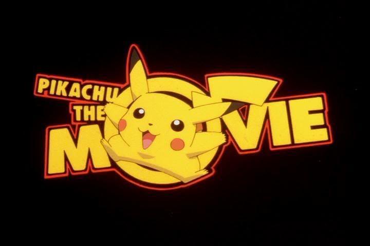 Pokemon la pelicula PDVD_004