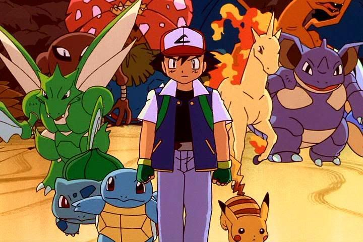 Pokemon la pelicula PDVD_006-1