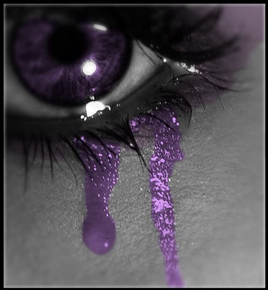 Neka oči govore - Page 7 Tears-1