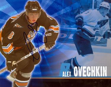 Montreal Trade Center Alexander_Ovechkin_Hky8x10