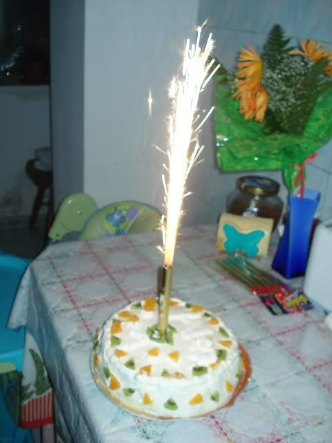 POZELE PARTICIPANTE---vine Pastele si facem prajiturele!!! DSC06367