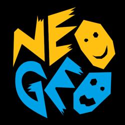 EMULADOR NEO RAGE  x 5.4 Neo-geo_logo250x250