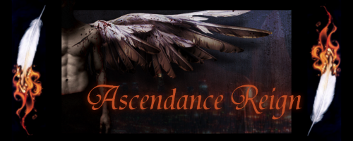 ASCENDANCE REIGN - A HORNS AND HALOS RPG FORUM 000003-1