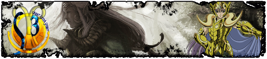 [Concurso] Banner do signo de Áries Untitled-2