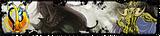 [Votação] Concurso do banner de Áries Th_02-Bannerredhotista