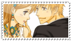 Stamps [Otros] Ichihime-1