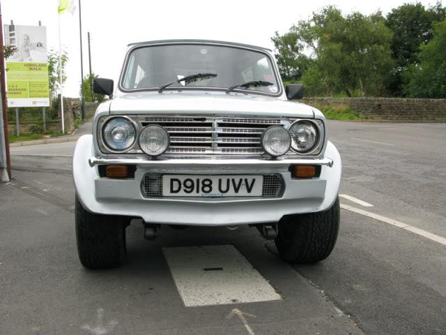 New car .... meet Ian! IMG_2180-800