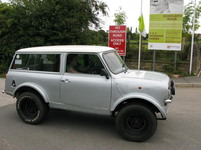 New car .... meet Ian! IMG_2187-800