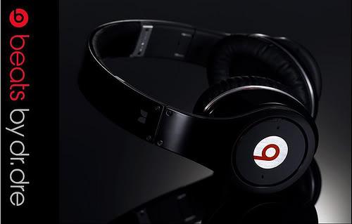 Best Car Audio Brands? Beatsbydrdre