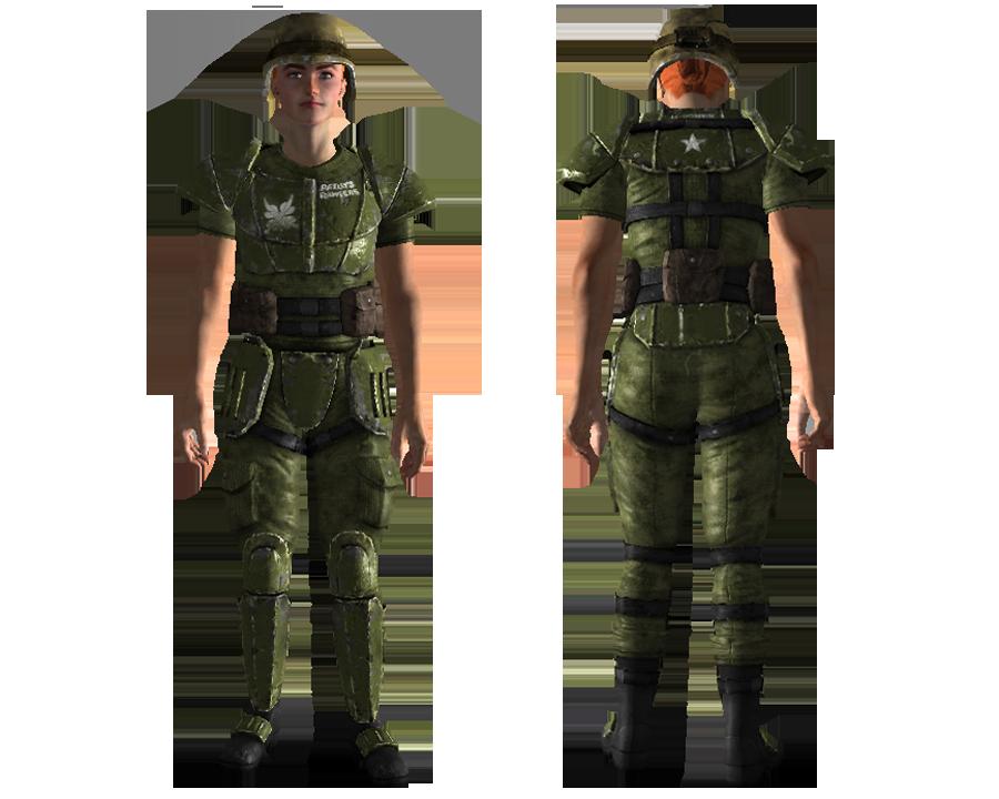 question tenue, ca colle ou pas? Ranger_battle_armor