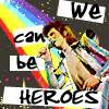 David Bowie icons. 0002dae3