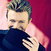 David Bowie icons. Bowie_2