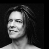 David Bowie icons. Bowiegrinbwhours