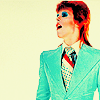 David Bowie icons. N_bowie_32
