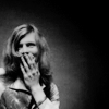 David Bowie icons. Uhohbowie