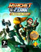 Ratchet y Clank: Quest For Booty