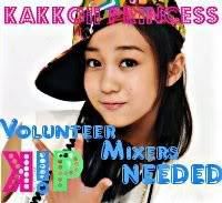 Banners! (And other advertising graphics) KAKKOIIPRINCESSsign-1