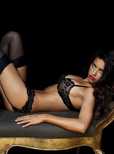 adrianalima56 Pictures, Images and Photos