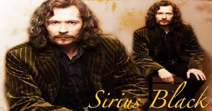 My New Stuff Sirius