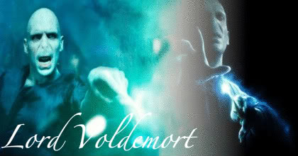 My New Stuff Voldemort-1