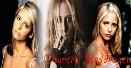 Aurora Reddragon Sarah-1