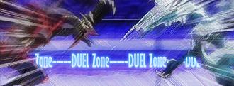 Duel Zone