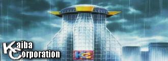 Kaiba Corporation
