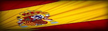 Spanish Corner/ Español